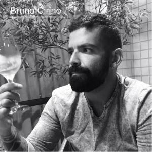 Bruno Cirino - Simplificando o vinho