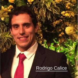 Rodrigo Calice - ImagoVino