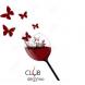 Os Aromas do Vinho