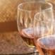 Vinhos para beber no Verão: Rosé