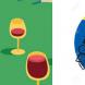 Vinhos no Brasil!?