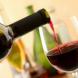 Vinho Redondo ou Equilibrado? Eis a questão…