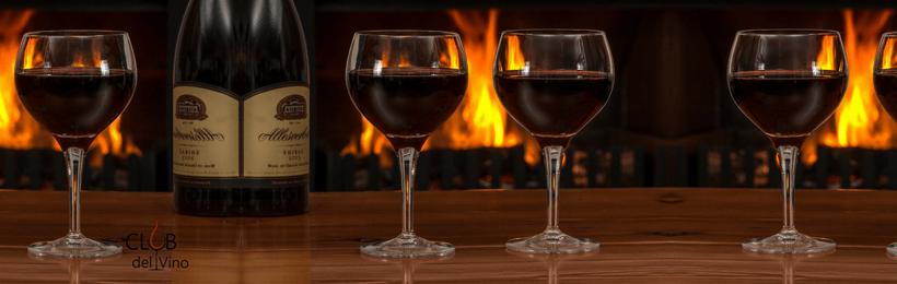 Tanino do Vinho