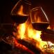 O prazer de tomar vinho!