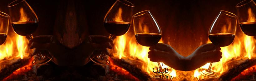 prazer de tomar vinho