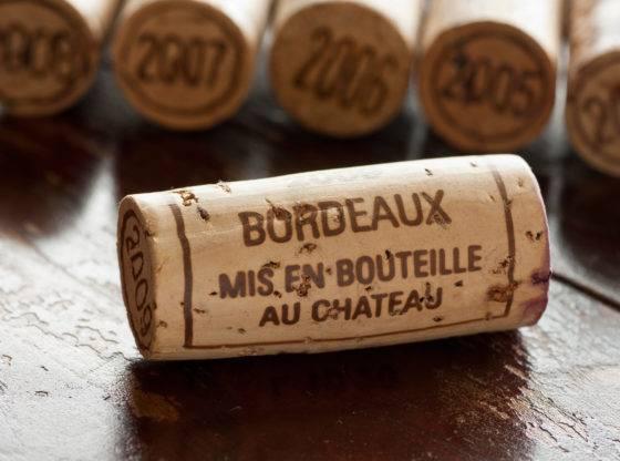 vinho-frances