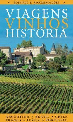 viagens_vinhos_historia_big