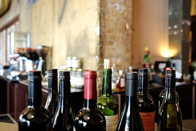 evento-vino-europa