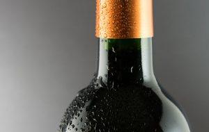 Vino Amarone - Club del Vino