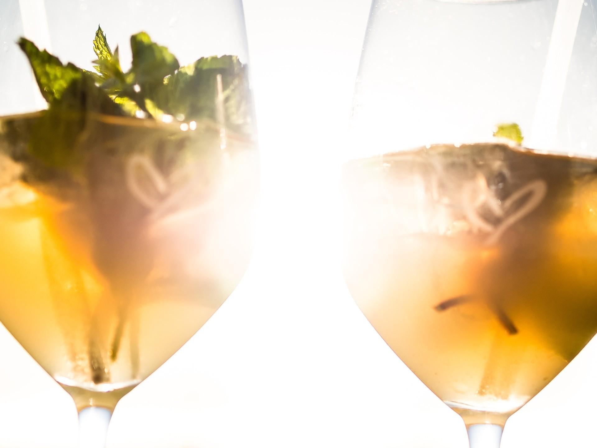 momento di Vino