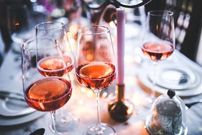 vino-rosato-2