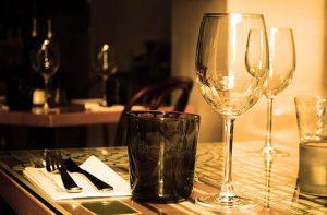 vino-cibo