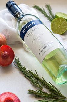 etichetta-vino