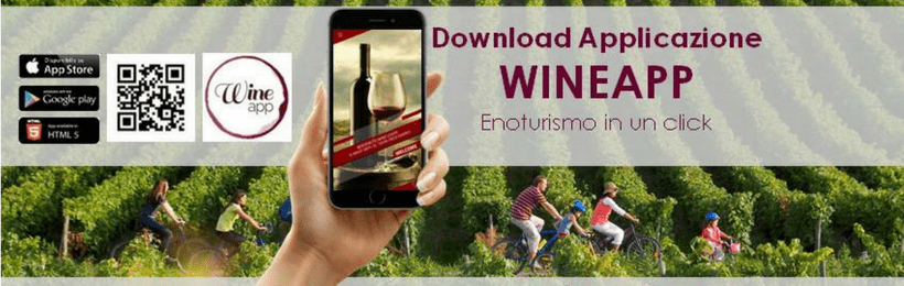 wine app club del vino
