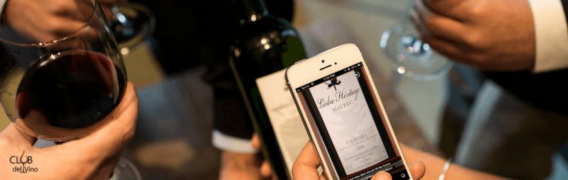 presentazione wineapp.it