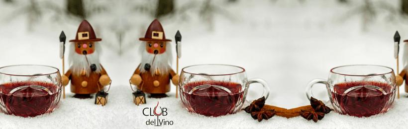 Storia Di Babbo Natale.Storia Di Babbo Natale Mitologia Che Diventa Storia