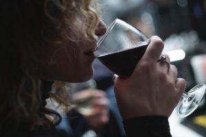 valeria vino