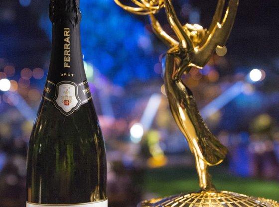 Ferrari-Official-Sparkling-Wine-degli-Emmy-Awards