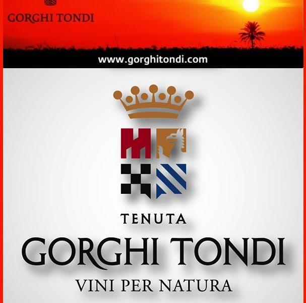 Gorghi-Tondi