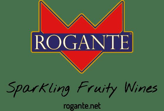 Logo_Rogante_